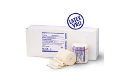 BSN Crepe zwachtel latex-vrij