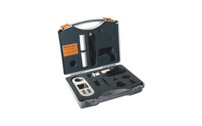 CareFusion Spirometer