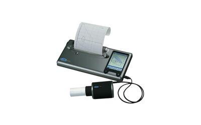 CareFusion Spirometer ML3500