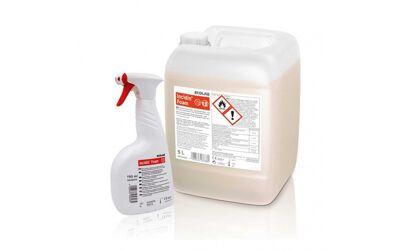 Incidin foam 5 ltr desinfectant oppervlakken