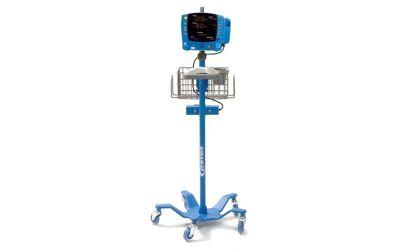 Patient monitor Dinamap GE V100 Carescape