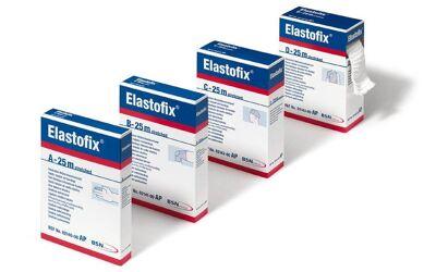 BSN Essity Elastofix netverband