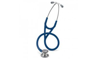 Littmann Stethoscoop Cardiology IV Marine