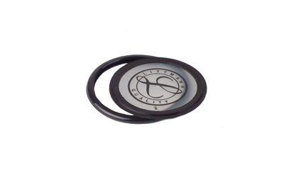 Littmann Ring plus Membraan voor Classic II Pediatric