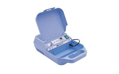 Medix Vernevelcompressor Hi-Flo