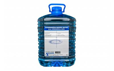 Demiwater 5L