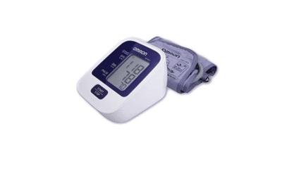 Omron bloeddrukmeter M2 22-32 cm