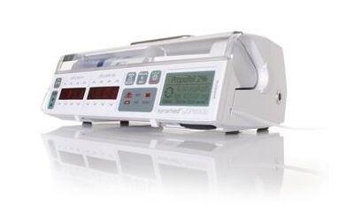 Arcomed spuitpomp SP6000