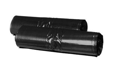 Tork afvalzakken voor afvalbak 5L, 39x39x12cm, doos a 1000 stuks