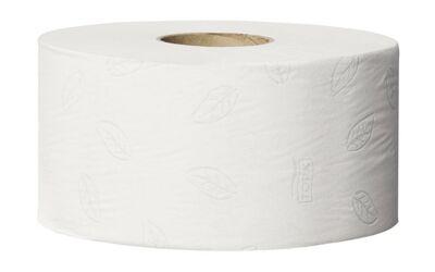 Tork Jumbo toiletpapier 2 laags 170m x 10cm per 12 rollen