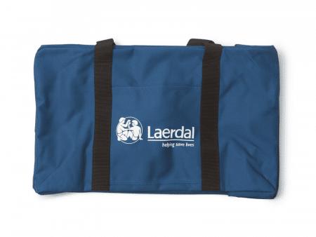Draagtas voor Laerdal Tasktrainer