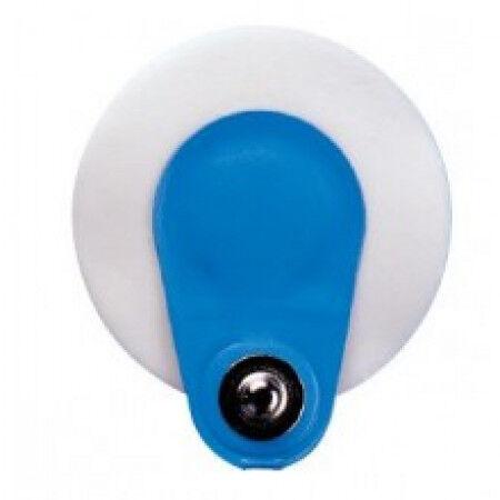 Ambu blue sensor elektroden SP-00-S 50st.