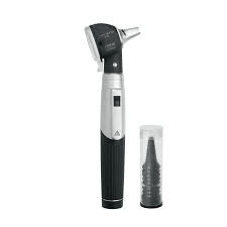 mini 3000 F.O. Kit 2,5V - Battery Handle + Reusable Tips + AllSpec Disposable Tips