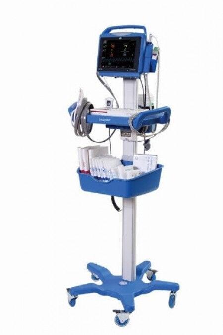 Patient monitor Dinamap GE V150 Carescape