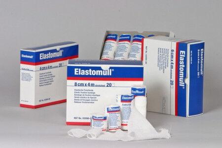 Elastomull