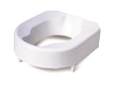 Hi-loo Etac toiletverhoger 10 cm