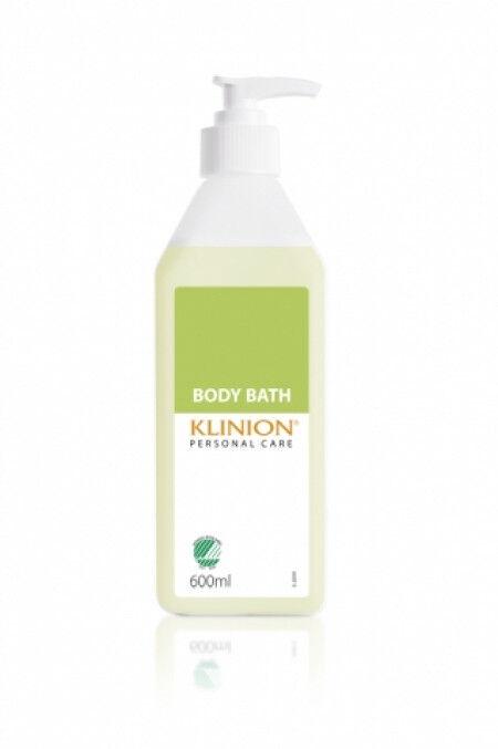 Klinion body bath per stuk