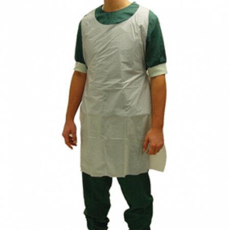 Klinion wasschorten 125x80cm per 25st verpakt