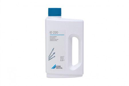ID 220 boordesinfectiemiddel per 2,5L
