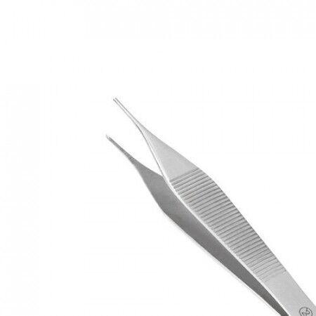 disposable micro-adson pincet 12cm per 25st.