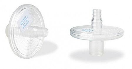 Nouvag antibacterie filters voor de pomp