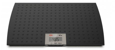 Dierenweegschaal ADE MV303600 t/m 100kg
