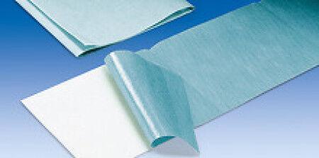 Foliodrape OK plakstroken per 10x50cm per 100st.