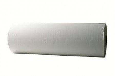 Onderzoekbankrollen 40cm breed x 150m per rol per 6st.