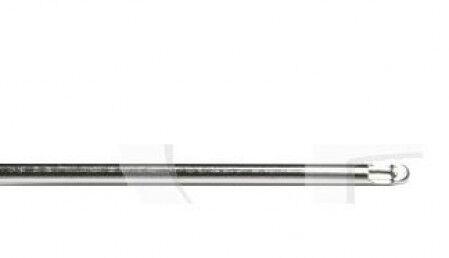 Vet injectie canule 1 opening 45 graden per 10st. 2.10x230mm