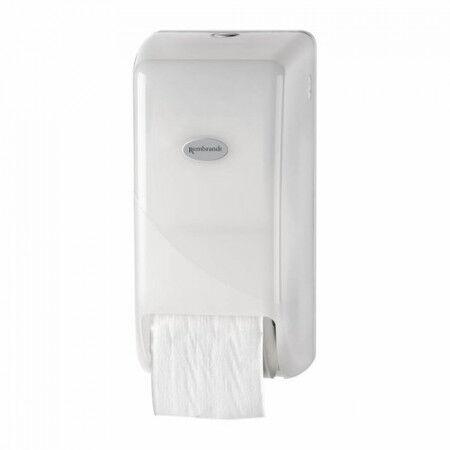 Pearl doprol dispensers