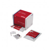 HemoCue HbA1c 501 testcartridges per 10 stuks