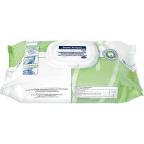 bacillol 30 desinfectie doekjes in pak 80st