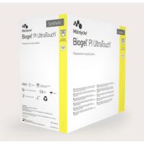 Biogel PI ultratouch steriele handschoenen per 50pr.