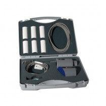 CareFusion spirometer Micro usb set