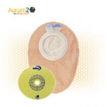 Stomazakjes colostoma Aurum 2 per 30st. 55mm ring