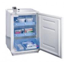 Medicijnkoelkast Dometic 28L DS301H