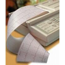 ECG papier Esaote P80 90x70mm verpakt per 10st