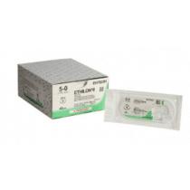 Ethilon 5-0 EH7823H met FS3 hechtnaald