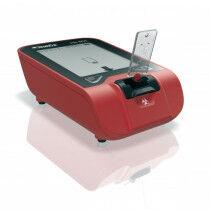 HemoCue Hb 801 analyzer per stuk