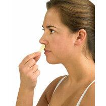Klinispon neustampon absorberend neusverband per 2st.