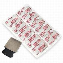 Skintact tab elektroden RT34 per 100st
