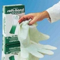 Veterinaire handschoenen 90cm lang per 100st