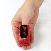 Saturatiemeter Nonin Onyx Vantage 9590