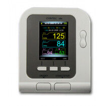 Bovenarm bloeddrukmeter Contec zonder saturatie