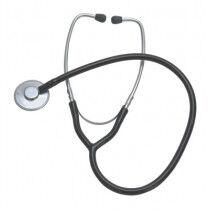 Heine Gamma Stethoscoop met plat borststuk