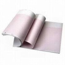 ECG papier CP50 welch allyn per 4