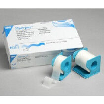 Micropor hechtpleister tape op rol