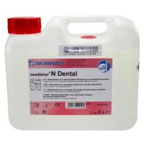 Neodisher N dental