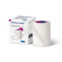 Peha-Haft elastische kleefzwachtel per stuk