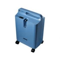 Philips Everflo zuurstofconcentrator huur per maand